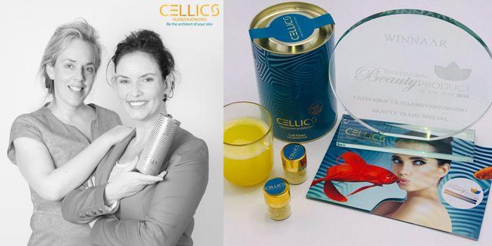 ua-cellics
