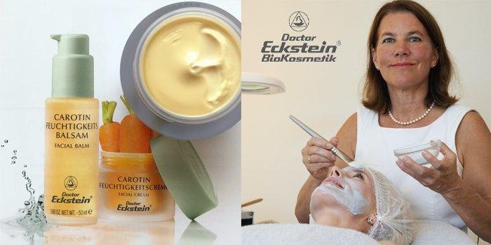 ua-eckstein