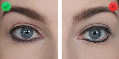 ua-eyeliner