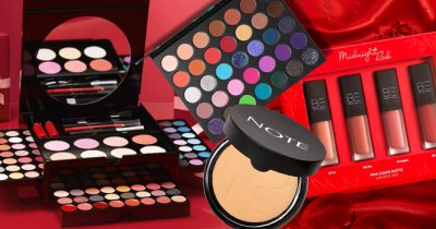 ua-makeup