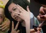 ua-manicure