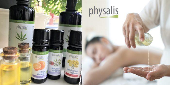 ua-physalis