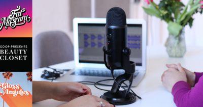 ua-podcasts