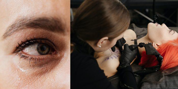 ua-tatoeage