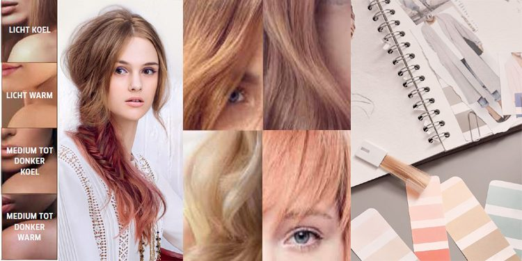 ua wella color report