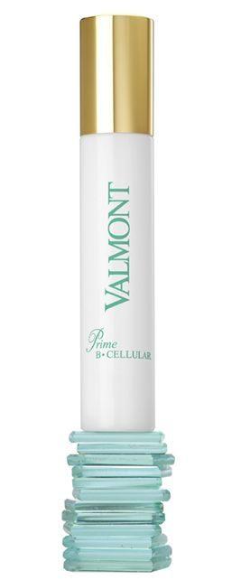 valmont prime b cellular