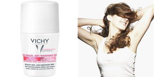 vichy-deodorant-review