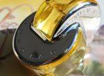 golden citrine