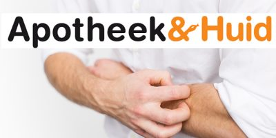 Homepage Apotheek & Beauty Eczeem