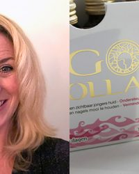 Homepage Gold Collagen Sabine