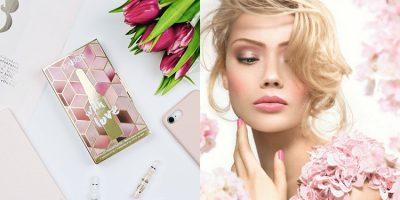 Homepage Nieuw in de winkel Valentijnsdag