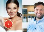 Homepage Nimue Superfood voor je Huid