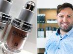 Homepage Nimue en de kracht van alpha hydroxy acids