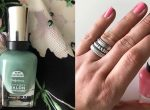 Homepage Sally Hansen Complete Salon Manicure Esther