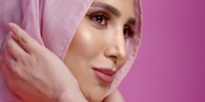 L-Oreal-s-first-hijab-wearing-model-in-major-campaign-steps-down-over-tweets_wrbm_large