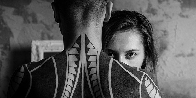 Tattoo Pixabay