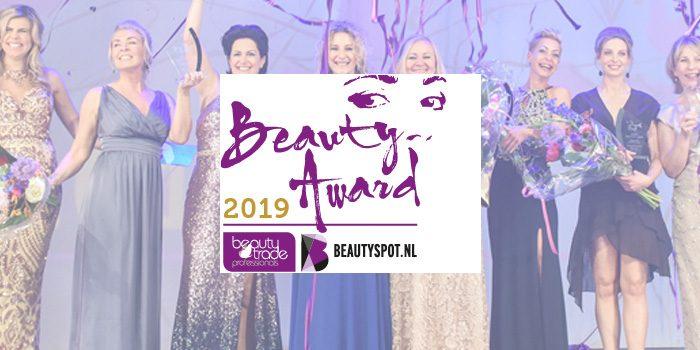 UA-beautyaward