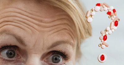UA-wrinkles