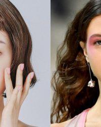 Uitgelichte afbeelding beautytrends 2018
