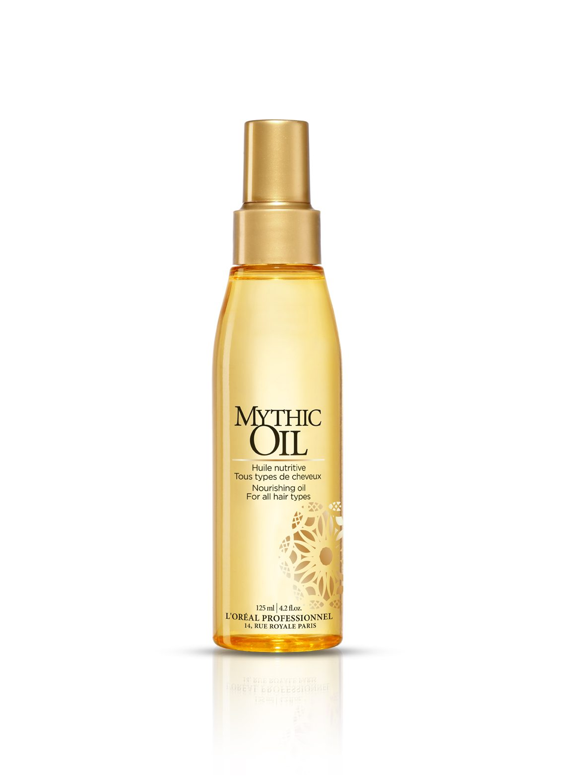 flacon mythic oil loreal