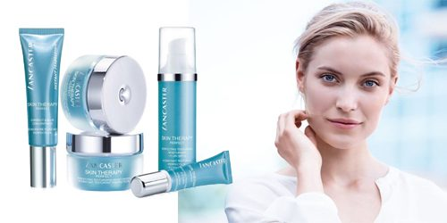 lancaster-skin-therapy-perfect-review