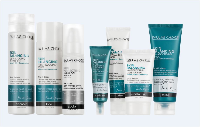 paulas choice skin balancing