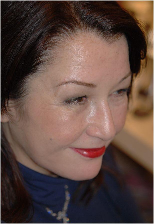 portret december 2012