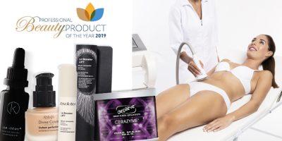ua-beautyproduct
