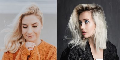 ua-blondhaar