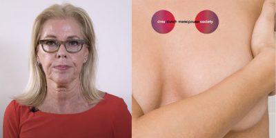 ua-borstkanker