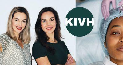 ua-kivh