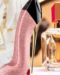 ua-parfum