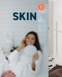 ua-skin