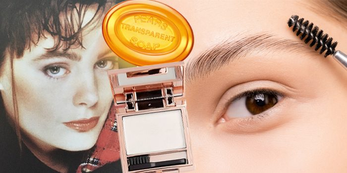ua-soapbrows