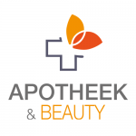 Apotheek en Beauty