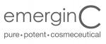 EmerginC