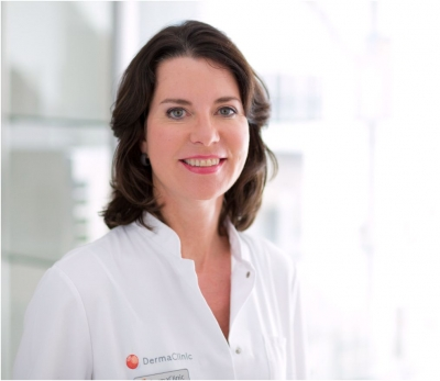 dr. Catharina Meijer