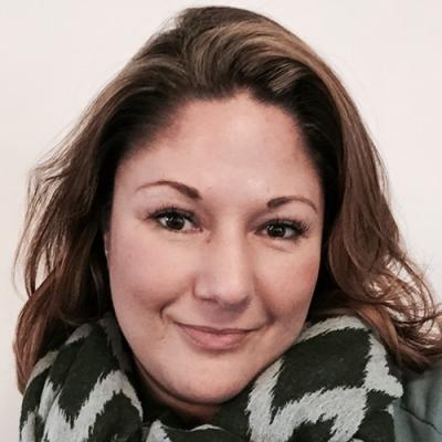 Esther van Gent